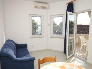 Two bedroom apartment Tkon, Pasman (A-8454-b)