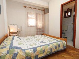 Room Mrljane, Pašman (S-8464-a)