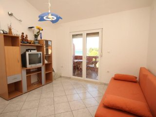 One bedroom apartment Pašman (A-8274-c)