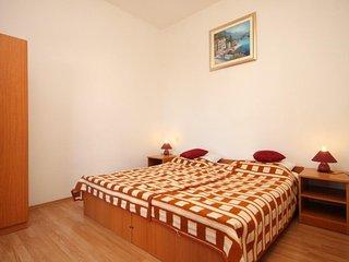 One bedroom apartment Cavtat, Dubrovnik (A-8576-b)