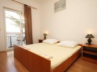 Studio flat Cavtat, Dubrovnik (AS-8576-b)