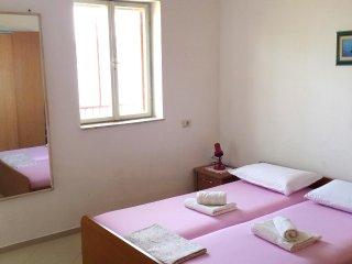 Studio flat Valun, Cres (AS-386-a)