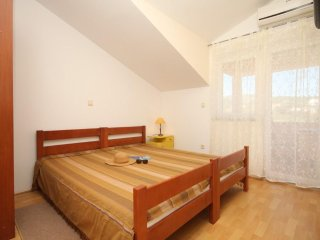 Studio flat Vinisce, Trogir (AS-8660-a)