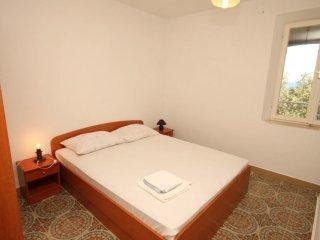 Room Lucica, Lastovo (S-990-a)