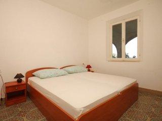 Room Lučica, Lastovo (S-990-c)