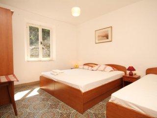 Room Lučica, Lastovo (S-990-d)