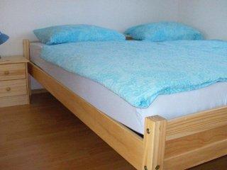 Two bedroom apartment Jezera, Murter (A-5057-d)