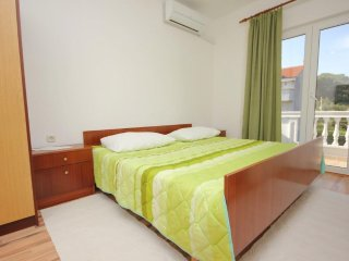 Room Tkon, Pasman (S-336-a)