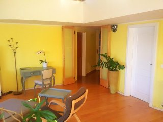 Two bedroom apartment Crikvenica (A-5585-c)