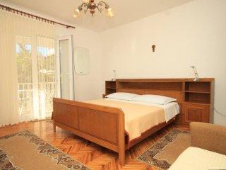 Studio flat Slano (Dubrovnik) (AS-8599-b)