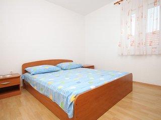 Three bedroom apartment Tvrdni Dolac, Hvar (A-8703-b)