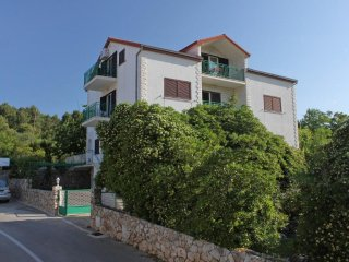 Two bedroom apartment Stari Grad, Hvar (A-8780-a)