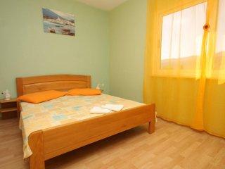 Two bedroom apartment Stari Grad, Hvar (A-8780-c)