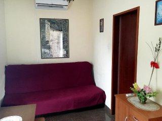 One bedroom apartment Stari Grad, Hvar (A-8686-b)