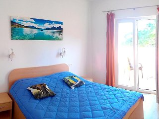 Studio flat Sobra (Mljet) (AS-7531-a)
