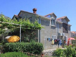 Room Srebreno, Dubrovnik (S-8959-a)