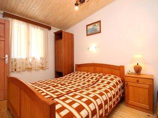 Two bedroom apartment Ivan Dolac, Hvar (A-8711-d)
