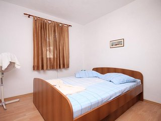 One bedroom apartment Ivan Dolac, Hvar (A-8782-b)