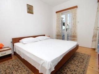 Studio flat Molunat, Dubrovnik (AS-8964-a)