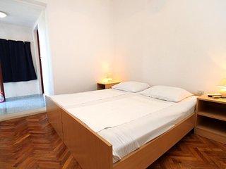 Room Molunat (Dubrovnik) (S-8964-a)