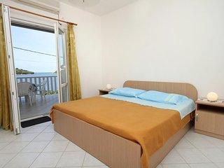 One bedroom apartment Molunat, Dubrovnik (A-8956-b)