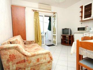 One bedroom apartment Molunat, Dubrovnik (A-8956-a)
