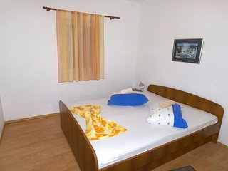One bedroom apartment Ivan Dolac, Hvar (A-8782-c)
