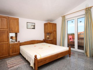 One bedroom apartment Kaštel Štafilić, Kaštela (A-9211-b)