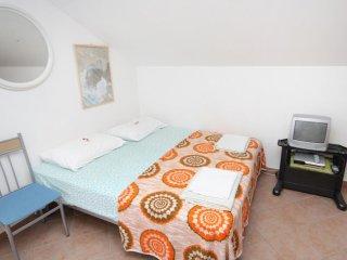 Studio flat Zaton Veliki, Dubrovnik (AS-9054-a)