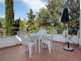 Zaton Apartment Sleeps 3 with Air Con and WiFi - 5469144