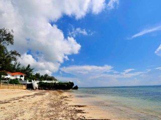Mombasa - Villa Lorine