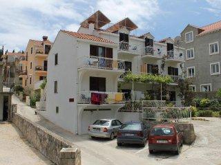 Two bedroom apartment Cavtat, Dubrovnik (A-8993-a)