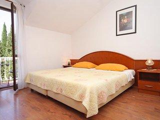 Two bedroom apartment Cavtat, Dubrovnik (A-8993-d)