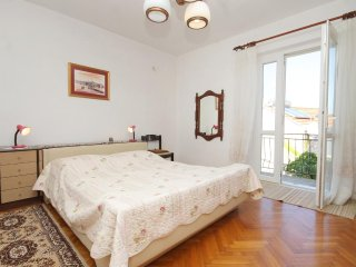 Two bedroom apartment Lumbarda, Korcula (A-4437-b)