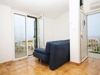 Two bedroom apartment Vidalići, Pag (A-9393-b)
