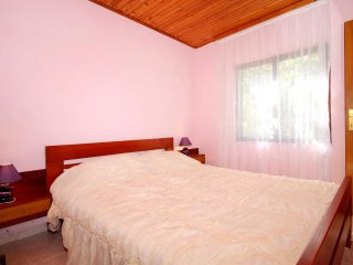 One bedroom apartment Tri Žala, Korčula (A-558-d)