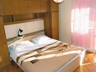 Studio flat Palit, Rab (AS-3195-a)