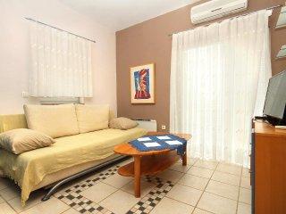 Two bedroom apartment Stara Novalja, Pag (A-9416-b)