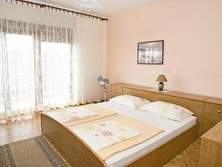 Three bedroom apartment Dramalj, Crikvenica (A-5576-b)