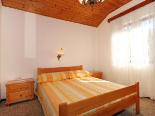 One bedroom apartment Brna, Korčula (A-9187-b)