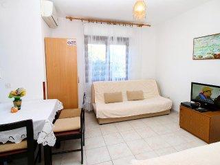 One bedroom apartment Bilo, Primošten (A-9467-c)