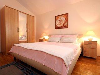 One bedroom apartment Rastići, Čiovo (A-9470-b)