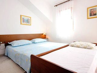 Studio flat Sevid, Trogir (AS-9468-a)