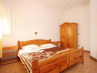 One bedroom apartment Zavalatica, Korčula (A-9274-b)