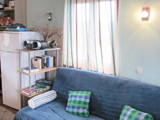 Two bedroom apartment Veli Rat, Dugi otok (A-438-d)