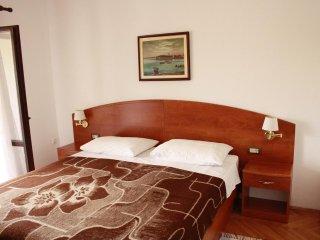Room Palit, Rab (S-5067-b)