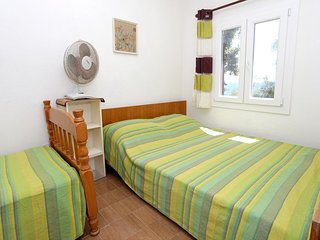One bedroom apartment Dingac - Potocine, Peljesac (A-4533-d)