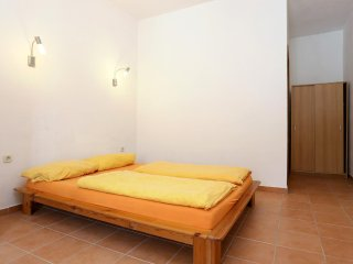 Studio flat Drace, Peljesac (AS-10126-a)