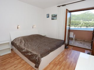 Studio flat Trstenik, Peljesac (AS-10110-a)