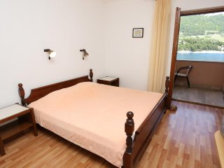 Studio flat Trstenik, Peljesac (AS-10110-b)